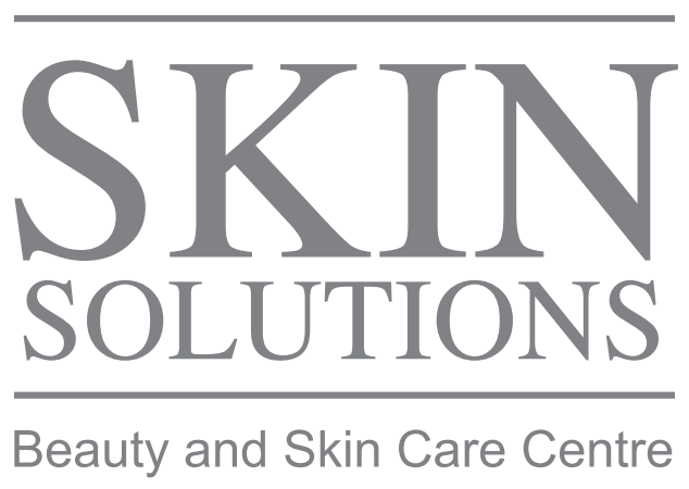 Skin Solutions Beauty Salon