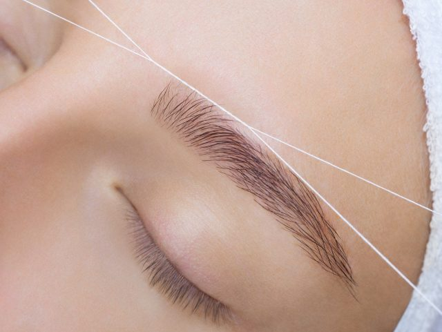Threading now available